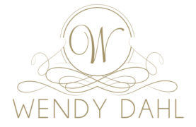 Wendy Dahl - Motivational Speaker & Happiness Lifestyle Guru